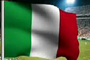 221859 anthemflags italy