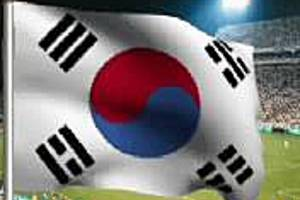 221867 anthemflags korea