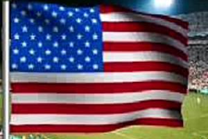 221895 anthemflags usa