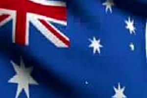 221911 fireworks australia