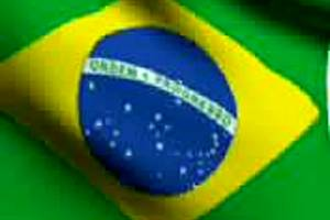 221915 fireworks brazil