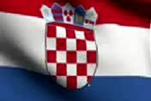 221923 fireworks croatia