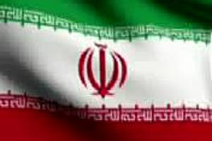 221951 fireworks iran