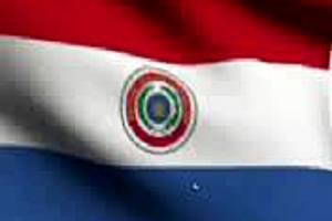 221975 fireworks paraguay