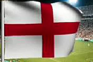 222063 flags england