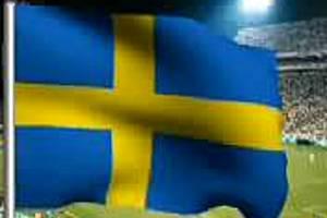 222131 flags sweden