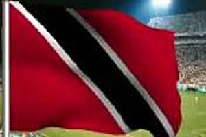 222143 flags trinidad and tobago