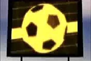 222163 goal