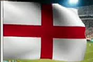 222171 rule britannia