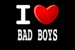 253162 i love bad boys