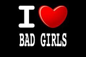 253165 i love bad girls