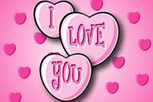 253177 i love you