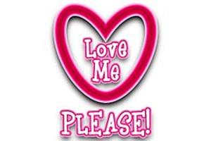 253197 love me please