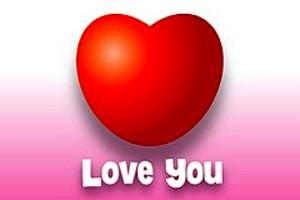 253199 love you heart 2