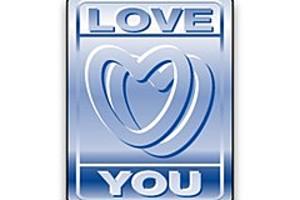 253243 heart love wallpapers