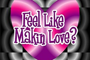 253267 feel like making love sexy wallpapers