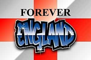 253281 england forever ts