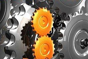 255587 a mechanical design