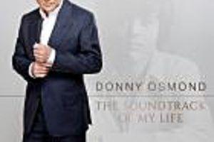 257483 survivor donny osmond
