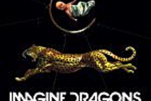258462 polaroid imagine dragons