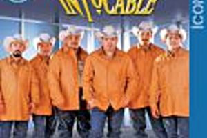 258720 d intocable