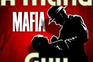 272560 a mafia guy