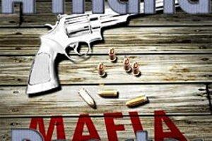 272576 a mafia poaster