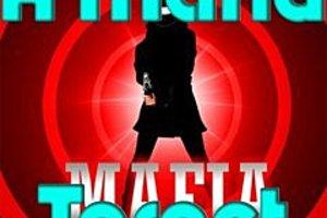 272606 a mafia target
