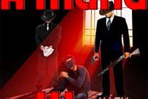 272618 a mafia war