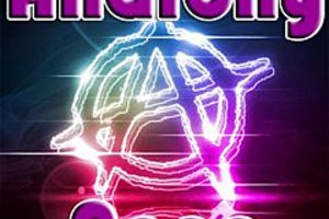 272636 anarchy neon