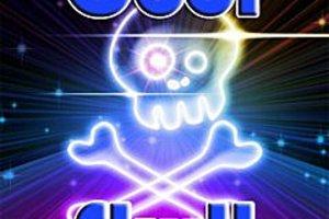 272726 cool skull