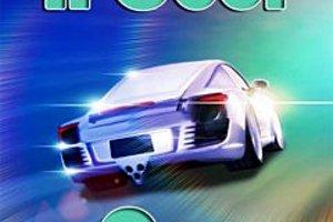 274886 a cool car