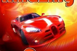 275012 amazing car