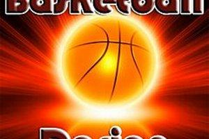 275228 basketball design