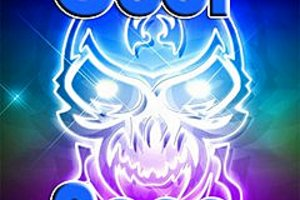 275254 cool neon