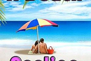 276104 a beach feeling