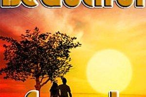 276372 beautiful sunset
