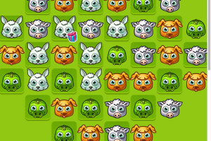 278217 farm pets