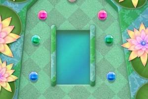 278365 mini putt gem garden