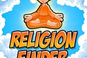 278873 religion finder