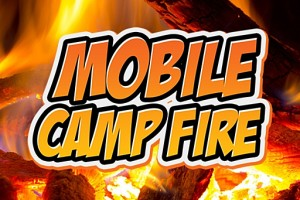 278887 mobile camp fire