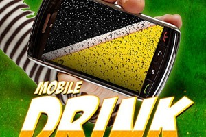 278901 mobile drink es