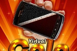 278921 virtual cola