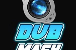 279219 dub mash