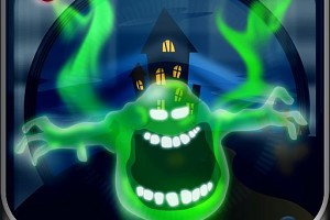 279323 ghosts radar