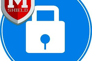 279347 mshield anti hack password generator