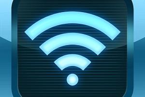 279385 amplificador wifi