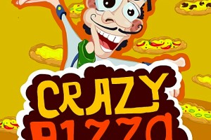 279491 crazy pizza