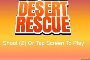 279499 desert rescue