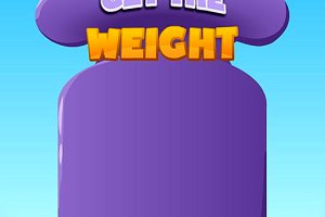 279535 get the weight